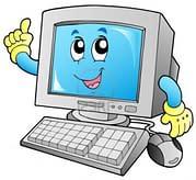 9353062-cartoon-smiling-desktop-computer--vector-illustration