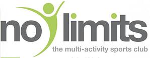 No Limits Multi Activity Sports Club