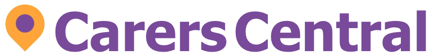 Carers Central for Carers in Luton