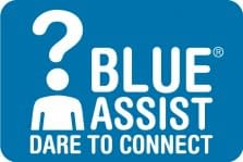 Image of BlueAssist