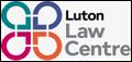 Logo of Luton Law Centre