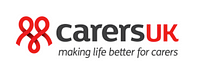 All about Carer's assessment
